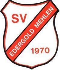 SV-Edergold-Mehlen